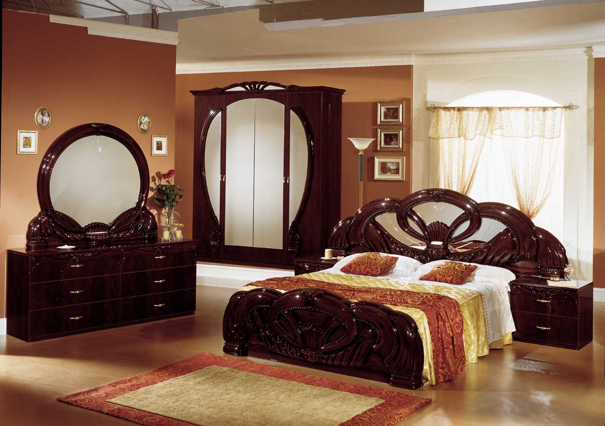 [Alluring Reasons to Invest in Bedroom Furniture], Bedroom Furniture