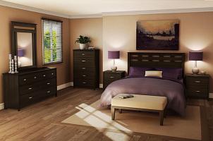 [Ambiance White Bedroom Furniture Online In Uk], Bedroom Furniture