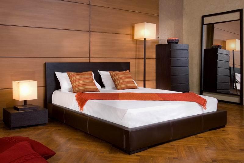 [American Drew Furniture For Modern Lifestyle], Furniture Design
