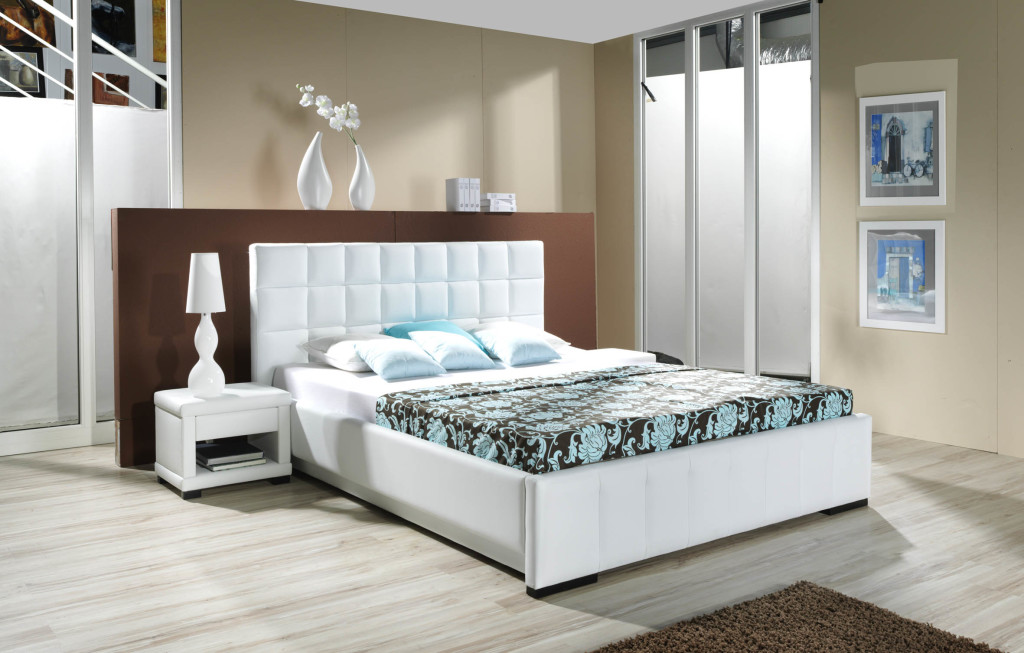 [Bedroom Furniture Wardrobes Which One], Bedroom Furniture