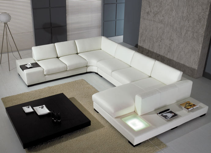 [Buy Living Room Furniture In New York To Have Sophisticated Look], Living Room Furniture