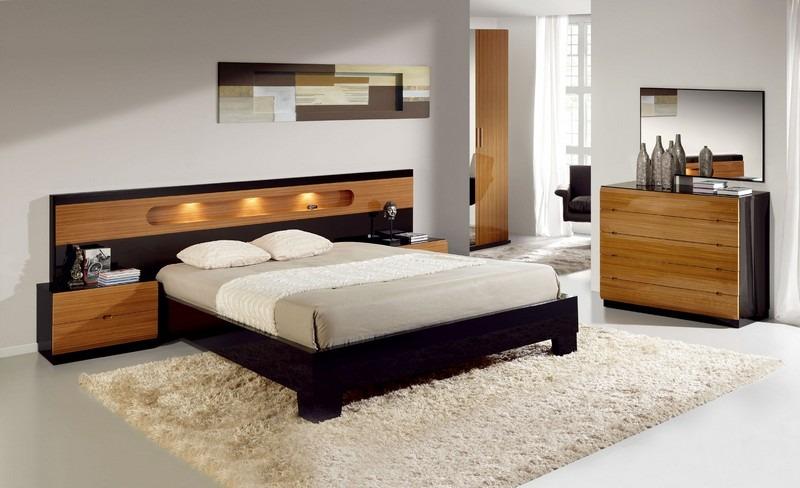 [Choose Modern Bedroom Furniture For Your Room], Bedroom Furniture