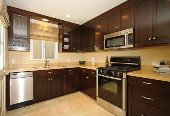 [Classical Kitchen Furniture], Kitchen Furniture