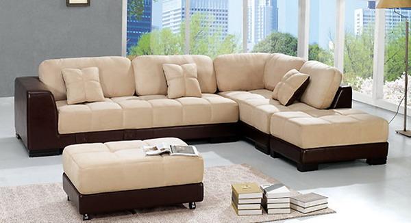 [Contemporary Furniture - 5 Essential Living Room Ideas], Living Room Furniture