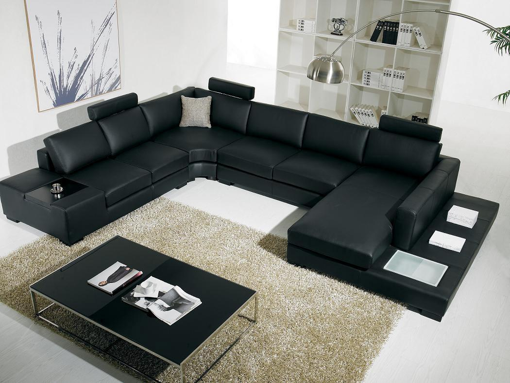 [Contemporary living room furniture], Living Room Furniture