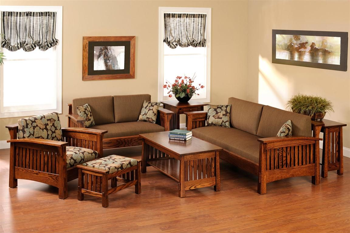 [Five Important Features Of High Quality Living Room Furniture], Living Room Furniture
