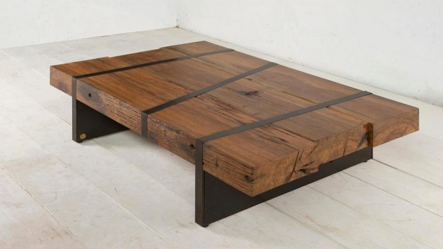 [Is It Better To Buy Camphor Wood Furniture For Home Decoration], Furniture Design
