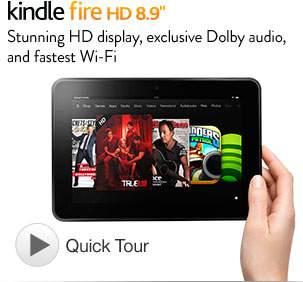 Kindle-Dolby-Audio-Dual-Band-Wi-Fi