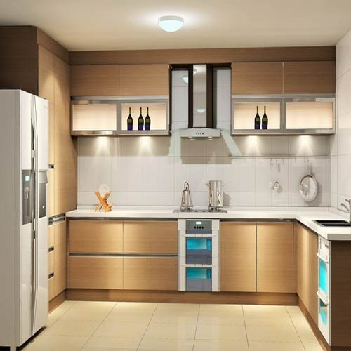 [Kitchen Furniture Buying Guide], Kitchen Furniture
