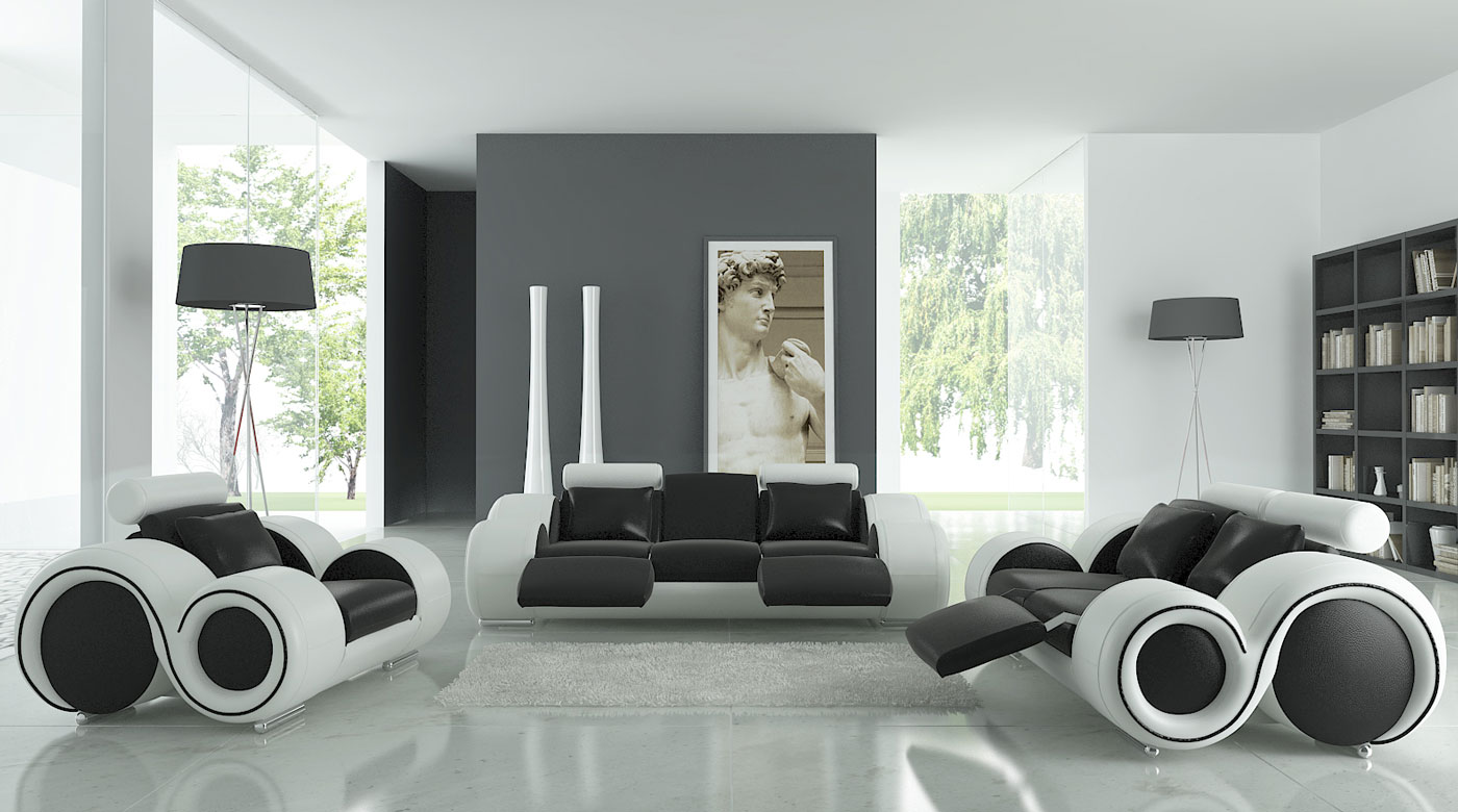 [Living Room Furniture-designing The Heart Of Your Home], Living Room Furniture