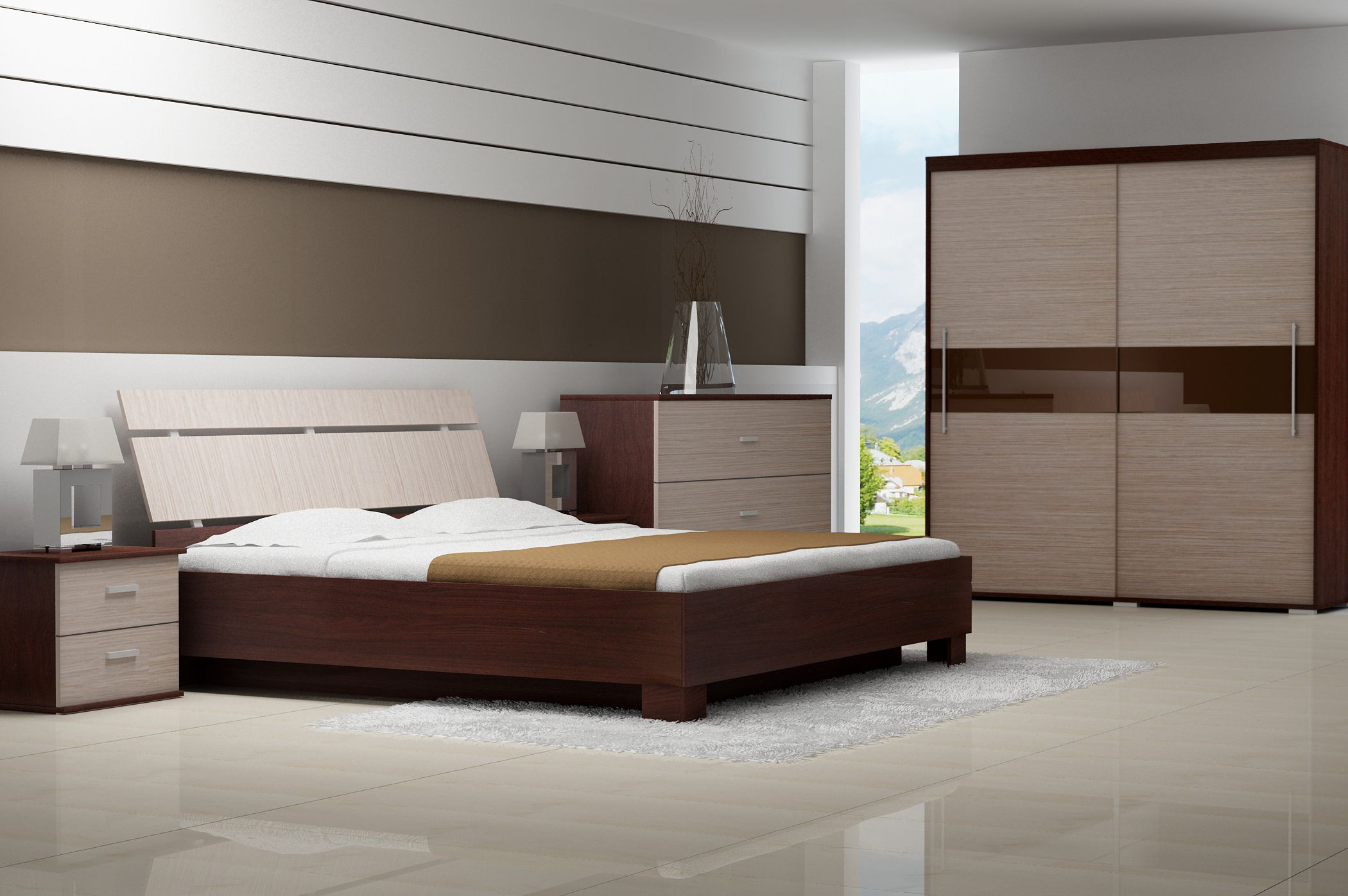 [Looking Of Stylish Furniture For Your Bedroom Consider These Options], Bedroom Furniture