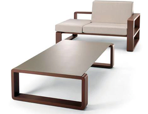 [Modern Furniture Gives Touch Of Extra Elegance And Classiness], Furniture Design