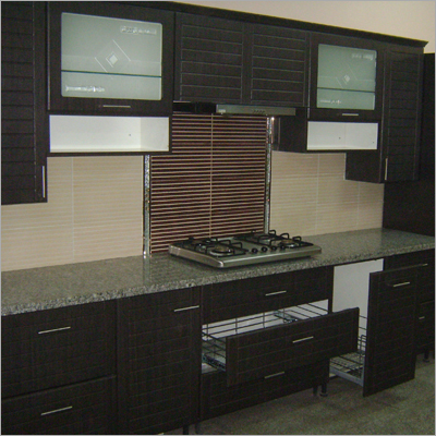 [The Fantastic Pieces of Kitchen Furniture], Kitchen Furniture