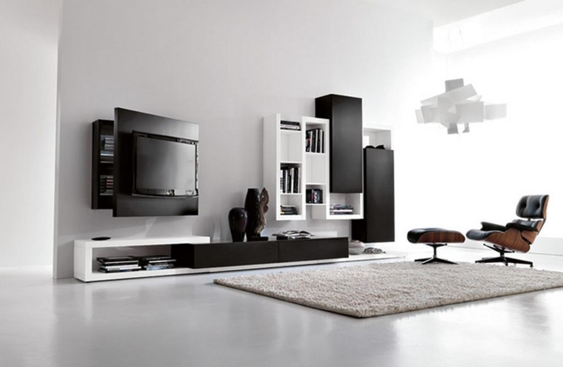 [Tips On How To Arrange Living Room Furniture], Living Room Furniture