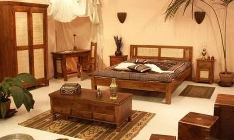 [Where To Buy Aico Furniture Online], Furniture Design