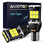 auxito-912-921-led-backup-light-bulbs-high-power-2835-15-smd-chipsets-error-free-t15-906-w16w-for-back-up-lights-reverse-lights-6000k-white-upgraded-pack-of-2- picture
