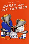 babar-and-his-children reviews