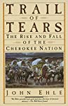 pic of trail-of-tears-the-rise-and-fall-of-the-cherokee-nation reviews