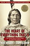 the-heart-of-everything-that-is-the-untold-story-of-red-cloud-an-american-legend reviews