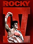 rocky-iv picture