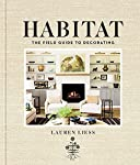 pic of habitat-the-field-guide-to-decorating reviews