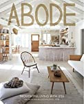 abode-thoughtful-living-with-less reviews