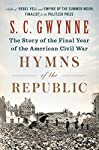 pic of hymns-of-the-republic-the-story-of-the-final-year-of-the-american-civil-war reviews