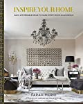 inspire-your-home-easy-affordable-ideas-to-make-every-room-glamorous picture