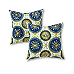 pic of greendale-home-fashions-17-in-outdoor-accent-pillow-set-of-2-summer reviews