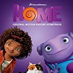 pic of towards-the-sun-from-the-home-soundtrack- reviews