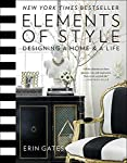 elements-of-style-designing-a-home-a-life reviews
