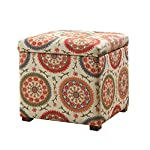 homepop-square-upholstered-storage-ottoman-with-removable-top-suzani picture