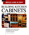 building-kitchen-cabinets-taunton-s-blp-expert-advice-from-start-to-finish-taunton-s-build-like-a-pro- picture