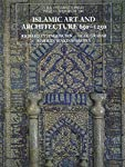 pic of islamic-art-and-architecture-650-1250 reviews