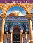 the-dome-of-the-rock reviews