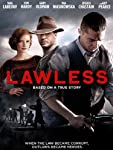 lawless picture