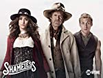 pic of shameless-the-complete-ninth-season reviews