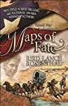 maps-of-fate-threads-west-an-american-saga-book-2- picture