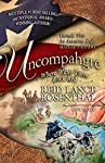 pic of uncompahgre-where-water-turns-rock-red-threads-west-an-american-saga-book-3- reviews