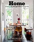 home-the-best-of-the-new-york-times-home-section-the-way-we-live-now picture