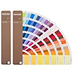 pic of pantone-fhi-color-guide-fashion-home-interiors-fhip110n reviews