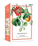 pic of botanicals-100-postcards-from-the-archives-of-the-new-york-botanical-garden reviews