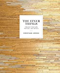 the-finer-things-timeless-furniture-textiles-and-details reviews