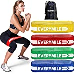 everymile-resistance-bands-for-legs-and-butt-fabric-exercise-bands-set-non-slip-booty-bands-hip-workouts-pilates-fitness-and-strength-training-resistance-loops-bands-for-men-women-4-packs reviews