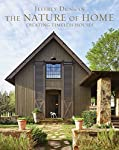 the-nature-of-home-creating-timeless-houses reviews