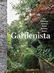 gardenista-the-definitive-guide-to-stylish-outdoor-spaces picture