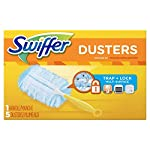 swiffer-dusters-disposable-cleaning-dusters-unscented-starter-kit-1-kit-pack-of-2- reviews