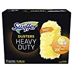 pic of swiffer-360-dusters-heavy-duty-refills-11-count reviews
