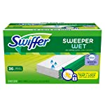 pic of swiffer-sweeper-wet-mopping-cloth-multi-surface-refills-febreze-lavender-vanilla-comfort-scent-36-count reviews