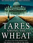 tares-among-the-wheat-sequel-to-a-lamp-in-the-dark picture